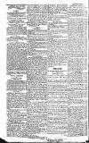 Morning Advertiser Tuesday 06 May 1823 Page 2
