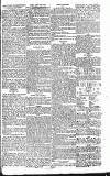 Morning Advertiser Tuesday 06 May 1823 Page 3