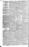 Morning Advertiser Thursday 10 July 1823 Page 2