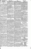 Morning Advertiser Thursday 10 July 1823 Page 3