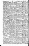 Morning Advertiser Thursday 10 July 1823 Page 4