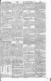 Morning Advertiser Saturday 12 July 1823 Page 3