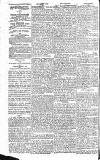 Morning Advertiser Tuesday 05 August 1823 Page 2