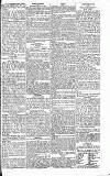 Morning Advertiser Tuesday 05 August 1823 Page 3