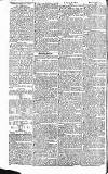 Morning Advertiser Tuesday 05 August 1823 Page 4