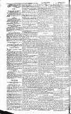 Morning Advertiser Wednesday 06 August 1823 Page 2