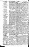 Morning Advertiser Wednesday 06 August 1823 Page 4