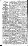 Morning Advertiser Saturday 09 August 1823 Page 2
