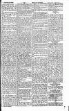 Morning Advertiser Saturday 09 August 1823 Page 3