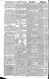 Morning Advertiser Saturday 09 August 1823 Page 4