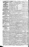 Morning Advertiser Wednesday 13 August 1823 Page 2