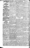 Morning Advertiser Thursday 14 August 1823 Page 2
