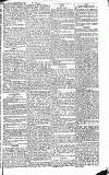 Morning Advertiser Thursday 14 August 1823 Page 3