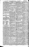 Morning Advertiser Thursday 14 August 1823 Page 4