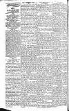 Morning Advertiser Saturday 16 August 1823 Page 2