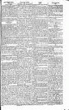 Morning Advertiser Saturday 16 August 1823 Page 3