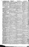 Morning Advertiser Monday 18 August 1823 Page 4