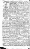 Morning Advertiser Tuesday 19 August 1823 Page 2
