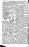 Morning Advertiser Tuesday 19 August 1823 Page 4