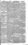 Morning Advertiser Wednesday 20 August 1823 Page 3
