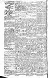 Morning Advertiser Thursday 21 August 1823 Page 2