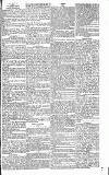 Morning Advertiser Thursday 21 August 1823 Page 3