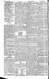 Morning Advertiser Thursday 21 August 1823 Page 4