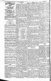 Morning Advertiser Saturday 30 August 1823 Page 2