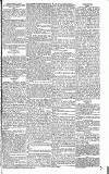 Morning Advertiser Saturday 30 August 1823 Page 3