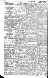 Morning Advertiser Friday 05 September 1823 Page 2
