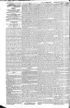 Morning Advertiser Saturday 06 September 1823 Page 2