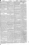 Morning Advertiser Saturday 06 September 1823 Page 3