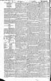 Morning Advertiser Saturday 06 September 1823 Page 4