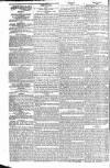 Morning Advertiser Monday 08 September 1823 Page 2