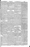 Morning Advertiser Monday 08 September 1823 Page 3