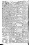 Morning Advertiser Monday 08 September 1823 Page 4