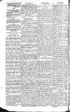 Morning Advertiser Tuesday 07 October 1823 Page 2
