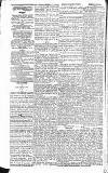 Morning Advertiser Wednesday 15 October 1823 Page 2