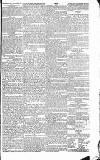 Morning Advertiser Wednesday 15 October 1823 Page 3