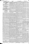 Morning Advertiser Friday 17 October 1823 Page 2