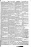 Morning Advertiser Friday 17 October 1823 Page 3