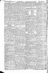 Morning Advertiser Friday 17 October 1823 Page 4