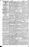Morning Advertiser Tuesday 21 October 1823 Page 2