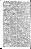 Morning Advertiser Tuesday 21 October 1823 Page 4
