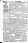 Morning Advertiser Thursday 23 October 1823 Page 2