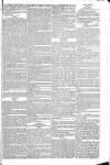 Morning Advertiser Thursday 23 October 1823 Page 3