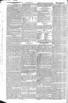 Morning Advertiser Thursday 23 October 1823 Page 4
