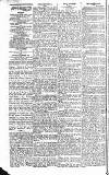 Morning Advertiser Tuesday 28 October 1823 Page 2