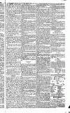 Morning Advertiser Tuesday 28 October 1823 Page 3