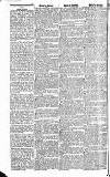 Morning Advertiser Tuesday 28 October 1823 Page 4